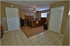 Elfyer - Montebello, CA House - For Sale