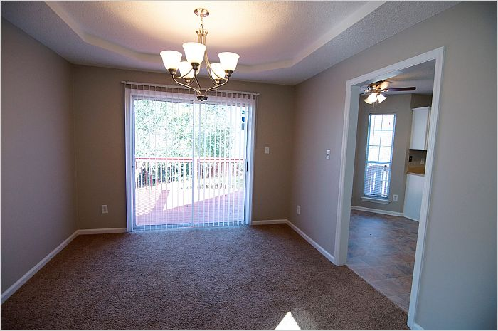 Elfyer - Charlotte, NC House - For Sale