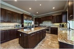 Elfyer - Granada Hills, CA House - For Sale