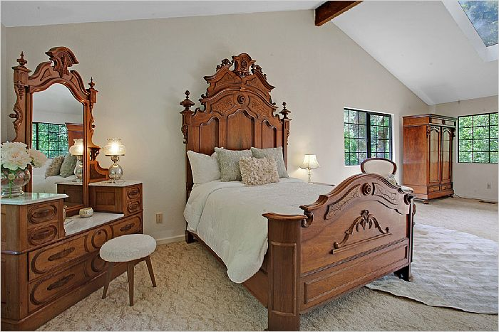 Elfyer - Sunol, CA House - For Sale