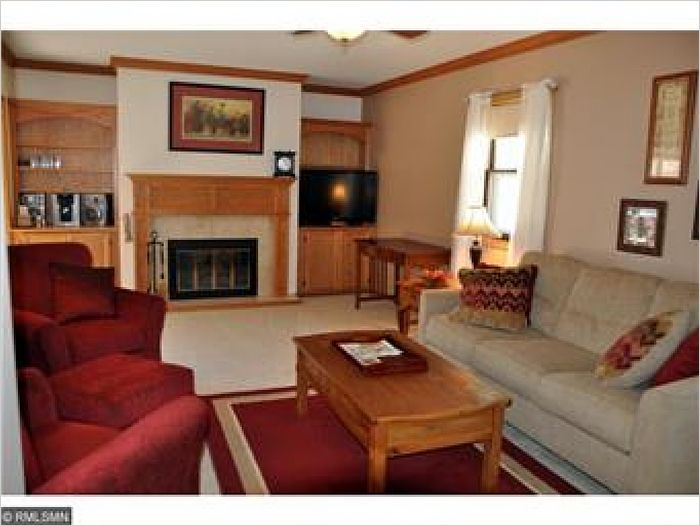 Elfyer - St Louis Park, MN House - For Sale
