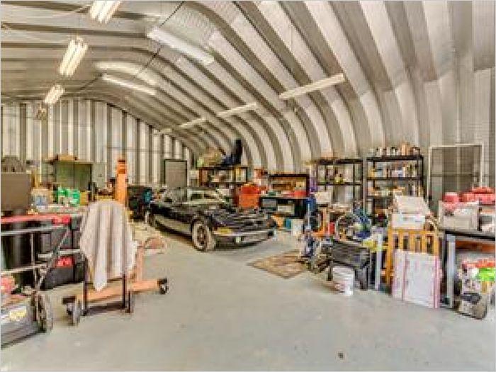 Elfyer - Wimberley, TX House - For Sale