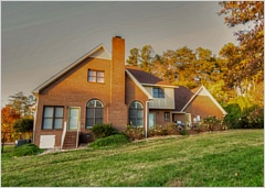 Elfyer - Lincolnton, NC House - For Sale