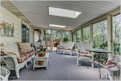 Elfyer - West Chester, PA House - For Sale