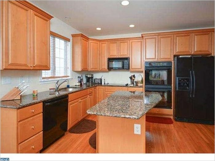 Elfyer - Lincoln University, PA House - For Sale