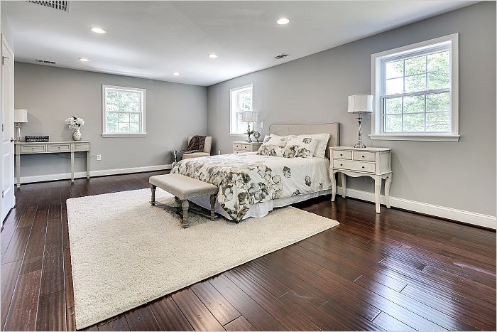 Elfyer - Alexandria, VA House - For Sale