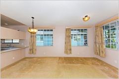 Elfyer - Mililani, HI House - For Sale