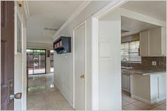 Elfyer - Glendale, CA House - For Sale
