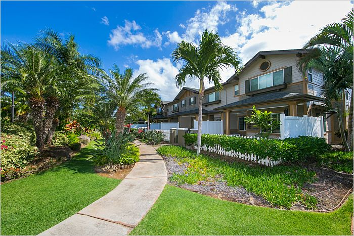 Elfyer - Ewa Beach, HI House - For Sale