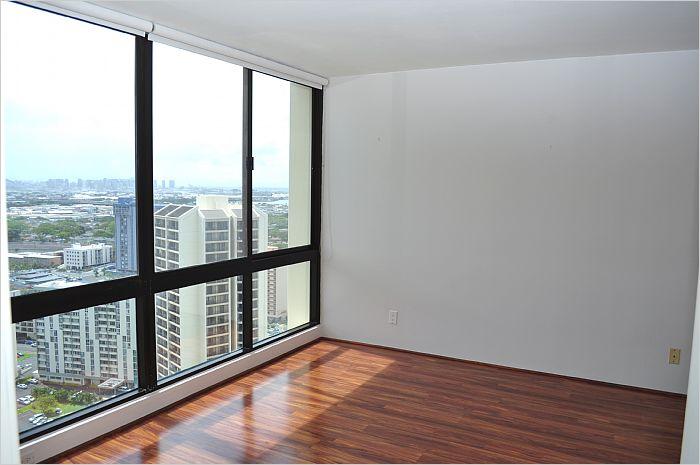 Elfyer - Honolulu, HI House - For Sale