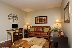 Elfyer - Elgin, IL House - For Sale