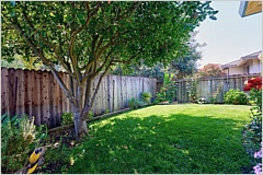 Elfyer - Napa, CA House - For Sale