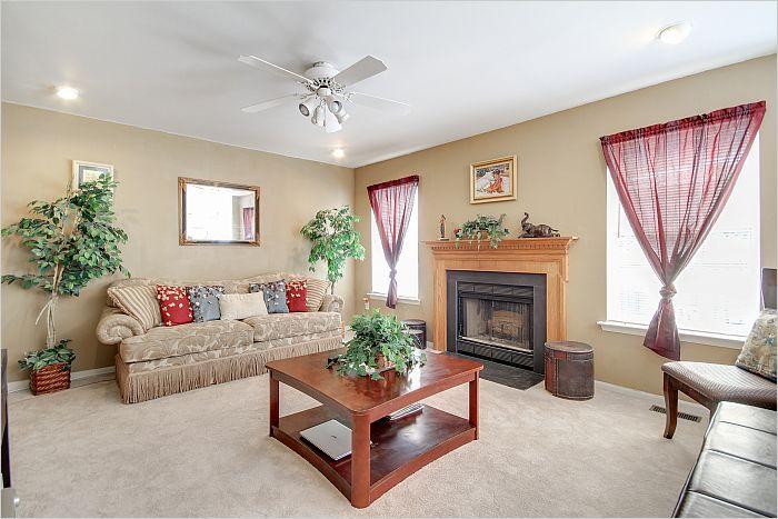 Elfyer - Burlington, NJ House - For Sale