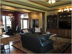 Elfyer - Tuttle, OK House - For Sale
