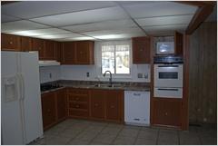 Elfyer - Menifee, CA House - For Sale