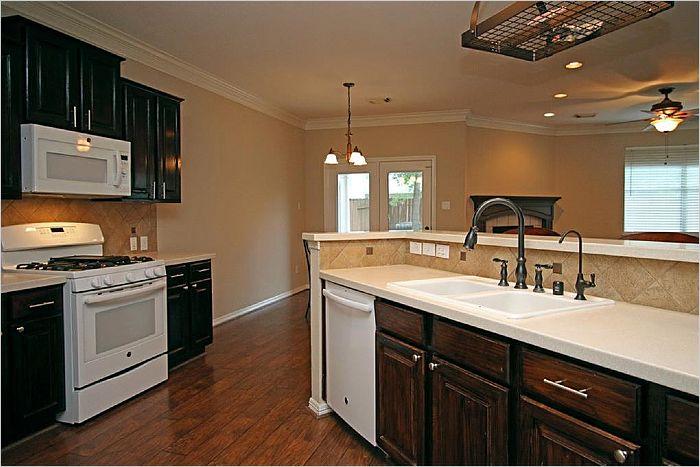 Elfyer - Cypress, TX House - For Sale