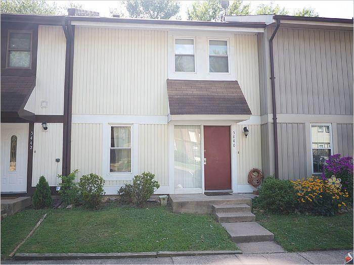 Elfyer - BURKE, VA House - For Sale