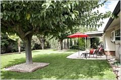 Elfyer - Sun City/Menifee, CA House - For Sale