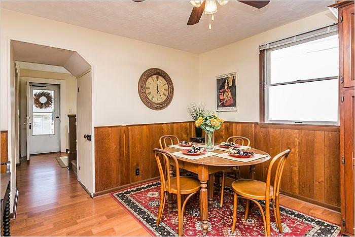 Elfyer - Westminster, MD House - For Sale
