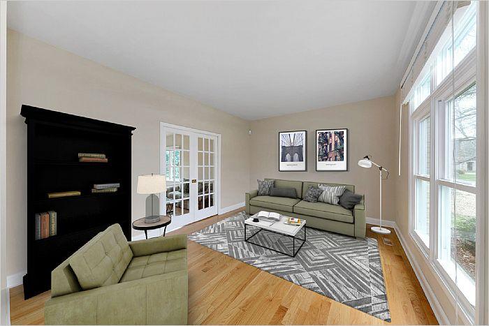 Elfyer - Naperville, IL House - For Sale