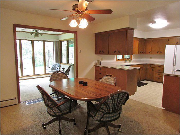 Elfyer - Oakdale, MN House - For Sale