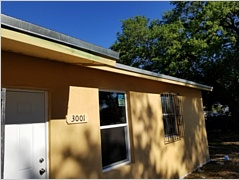 Elfyer - Miami Gardens, FL House - For Sale