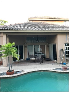 Elfyer - Parkland, FL House - For Sale