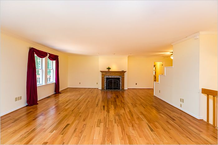 Elfyer - Brookeville, MD House - For Sale