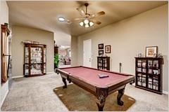 Elfyer - Mesa, AZ House - For Sale