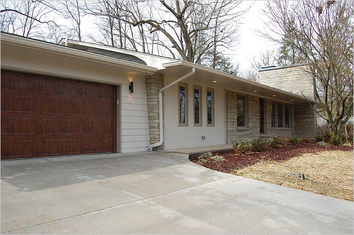 Elfyer - Johnson City, TN House - For Sale