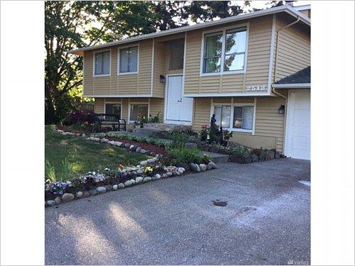 Elfyer   Auburn, WA House   For Sale