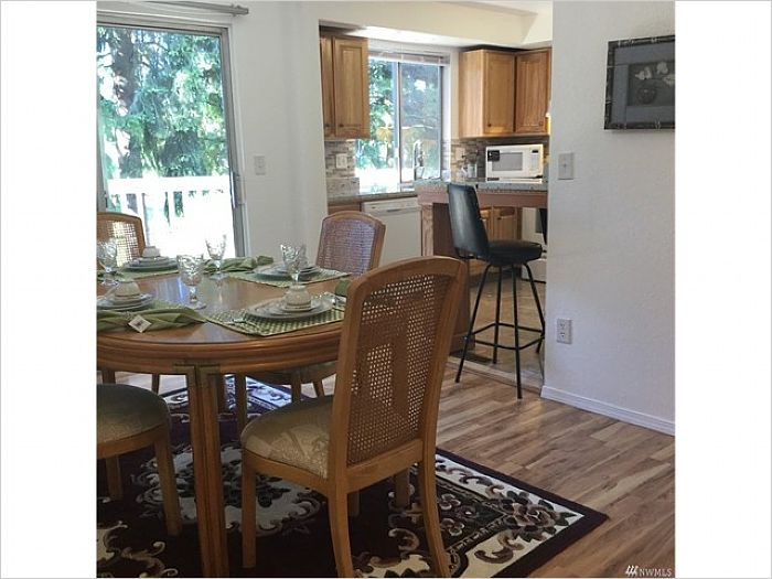 Elfyer - Auburn, WA House - For Sale