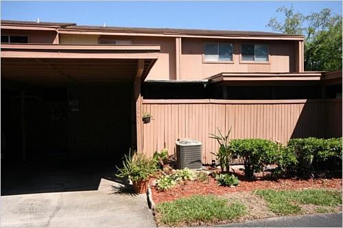 Elfyer - Temple Terrace, FL House - For Sale