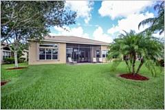Elfyer - Lake Worth, FL House - For Sale