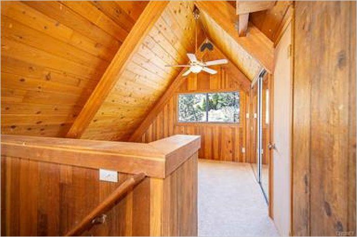 Elfyer - Leona Valley, CA House - For Sale