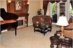 Elfyer - Coto De Caza, CA House - For Sale
