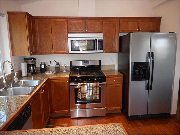Elfyer - Everett, WA House - For Sale