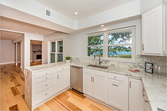 Elfyer - Maitland, FL House - For Sale
