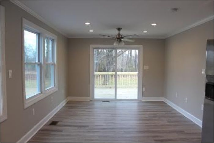 Elfyer - Chestertown, MD House - For Sale