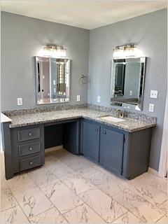 Elfyer - Santa Fe, TX House - For Sale
