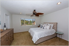 Elfyer - Agoura Hills, CA House - For Sale
