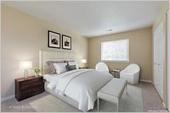 Elfyer - Palatine, IL House - For Sale