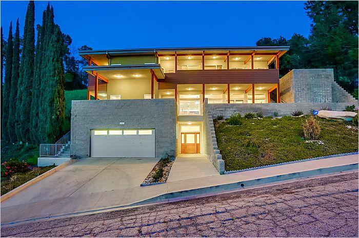 Elfyer - Tujunga, CA House - For Sale
