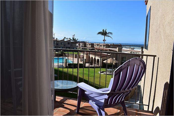 Elfyer - Pismo Beach, CA House - For Sale