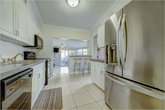 Elfyer - South Miami, FL House - For Sale