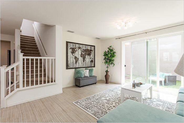 Elfyer - Dublin, CA House - For Sale