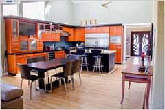Elfyer - Newark, CA House - For Sale