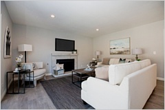 Elfyer - Brea, CA House - For Sale