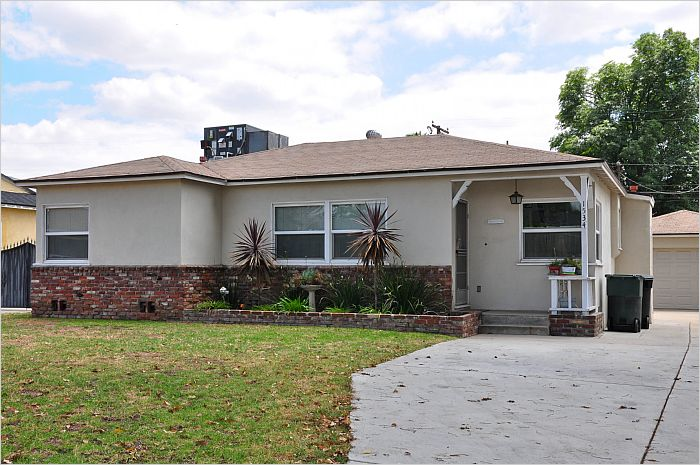 Elfyer - West Covina, CA House - For Sale