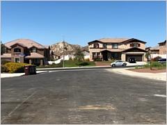 Elfyer - Moreno Valley, CA House - For Sale